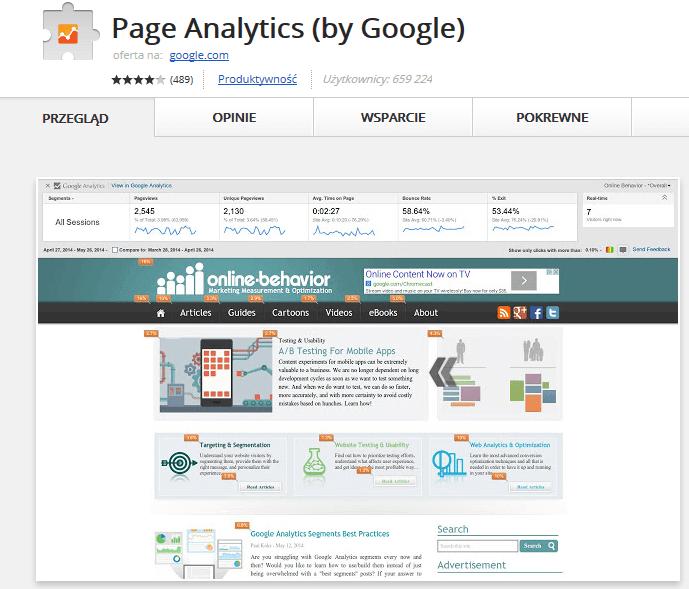 page analytics-min