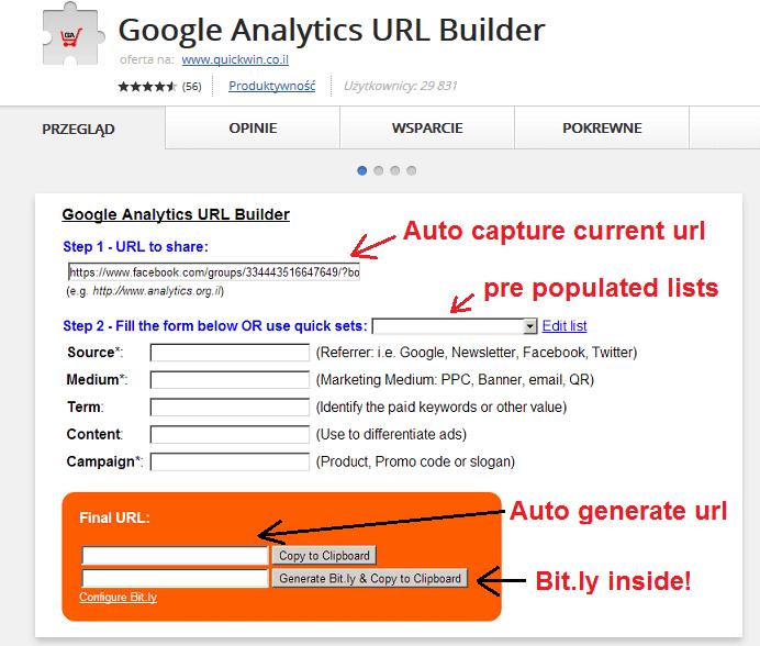 url builder-min