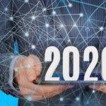 Najważniejsze wydarzenia w SEO w 2020 roku