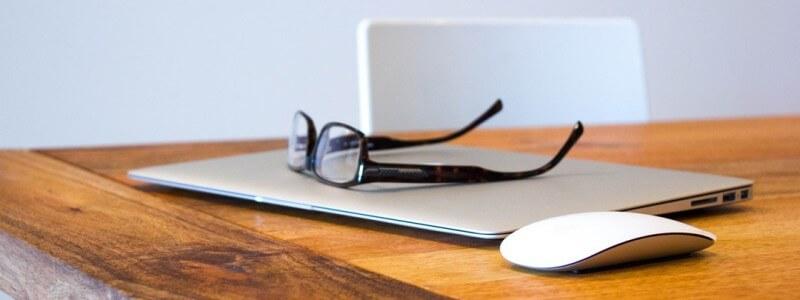 Jak tworzyć opisy produktów w sklepie internetowym?