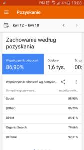 aplikacja-google-analytics-dla-androida-1-min