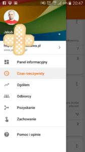 aplikacja-google-analytics-dla-androida-3-min