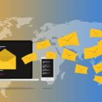 Jak oznaczyć wszystkie nieprzeczytane emaile w Gmailu jako przeczytane?