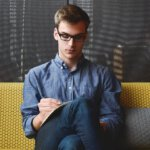 Podsumowanie newslettera – najczęściej czytane artykuły o SEO w 2020